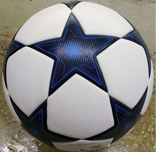 Bola De Futebol. kit display bolas de futebol 6 peças r 129 90 em ... 2bb51695de922