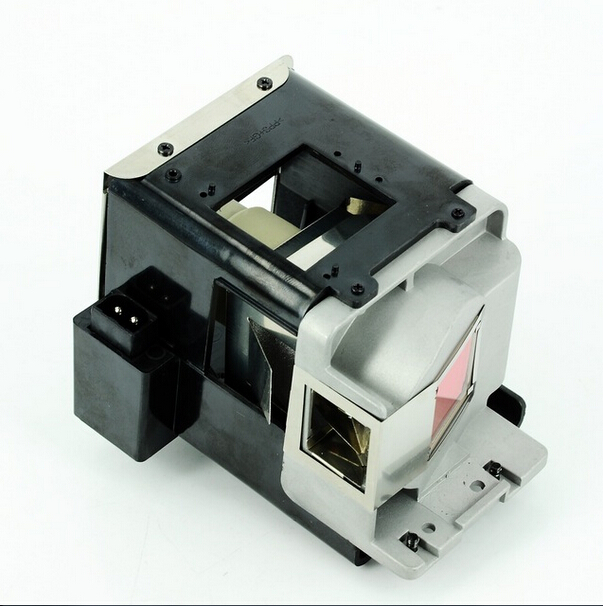 BL-FU310A / FX.PM484-2401 Replacement lamp With Housing for OPTOMA X501 / W501 / EH501 / HD36 / HD151X Projectors Projectors
