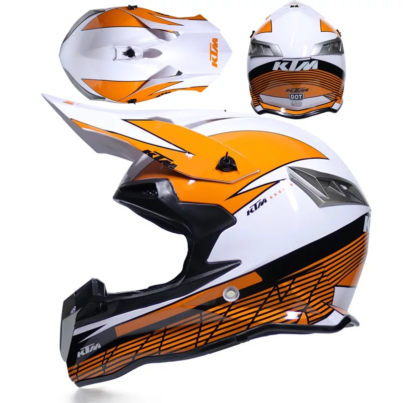 3 gift motorcycle helmet motorcycle helmet top quality capacete motorcycle off-road motorcycle helmet3 gift motorcycle helmet motorcycle helmet top quality capacete motorcycle off-road motorcycle helmet