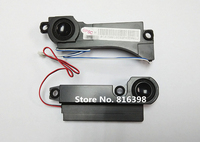 New Origenal speaker FOR Lenovo Y500 Y510 Y510P Y590 laptop speaker PK23000JR1J Free shipping