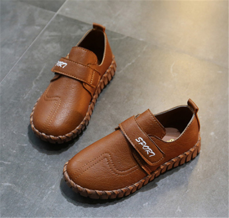 boys shoes  (2)