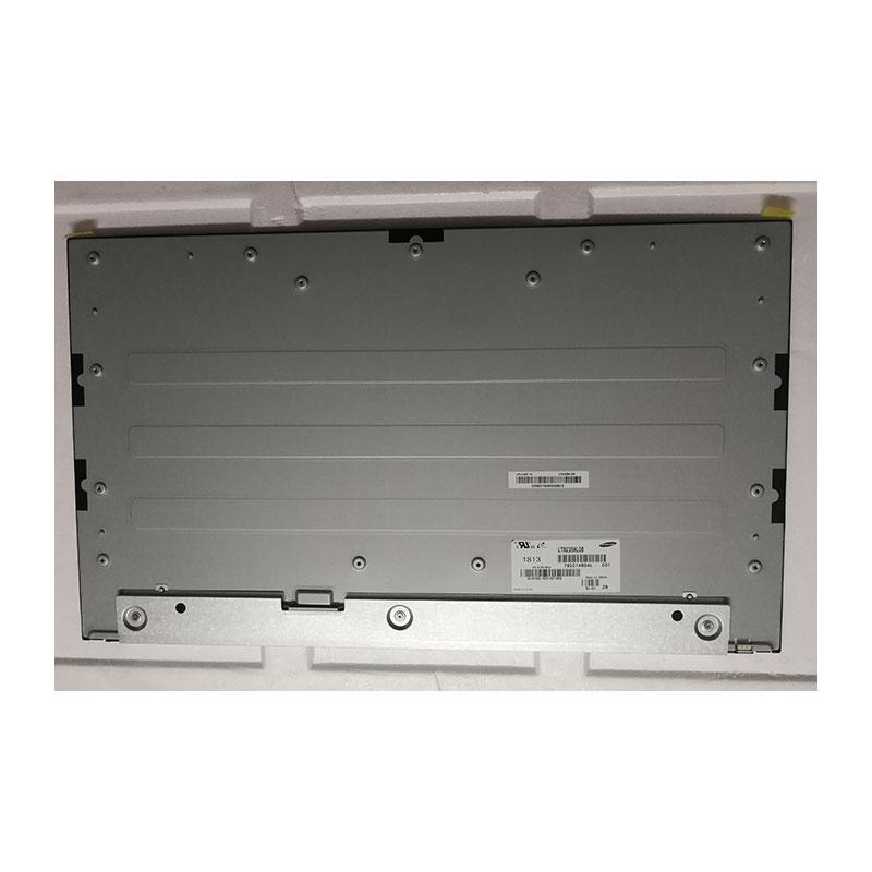 23.8 new original LTM238HL08 narrow bezel  high definition IPS LED LCD screen Module  1920*108023.8 new original LTM238HL08 narrow bezel  high definition IPS LED LCD screen Module  1920*1080