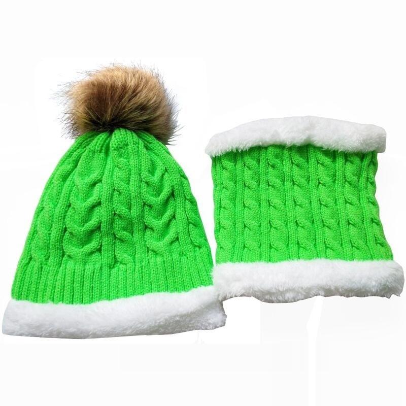 children hat (3)
