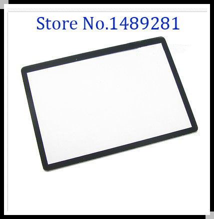 For Canon EOS 600D / Rebel T3i Outer TFT LCD Screen