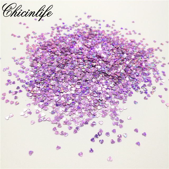 ed67b6dc571 1000pcs bag 3mm Bachelorette Party Sprinkles heart Confetti Table  Decoration wedding Hen Party gifts bridal