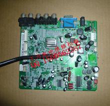 L32E77B Motherboard 40-XPMS18-DIE2XG with LTA320AP02 screen