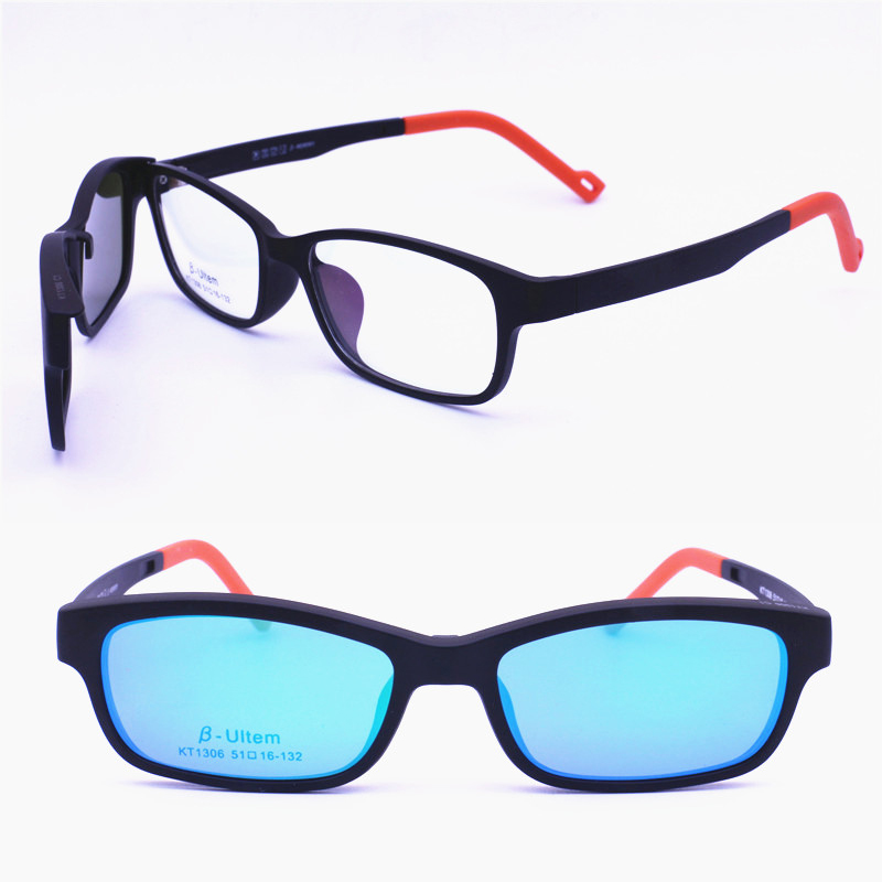 Popular Toys 1//6 Accessories Ms Sunglasses Shooting Glasses Goggles PF