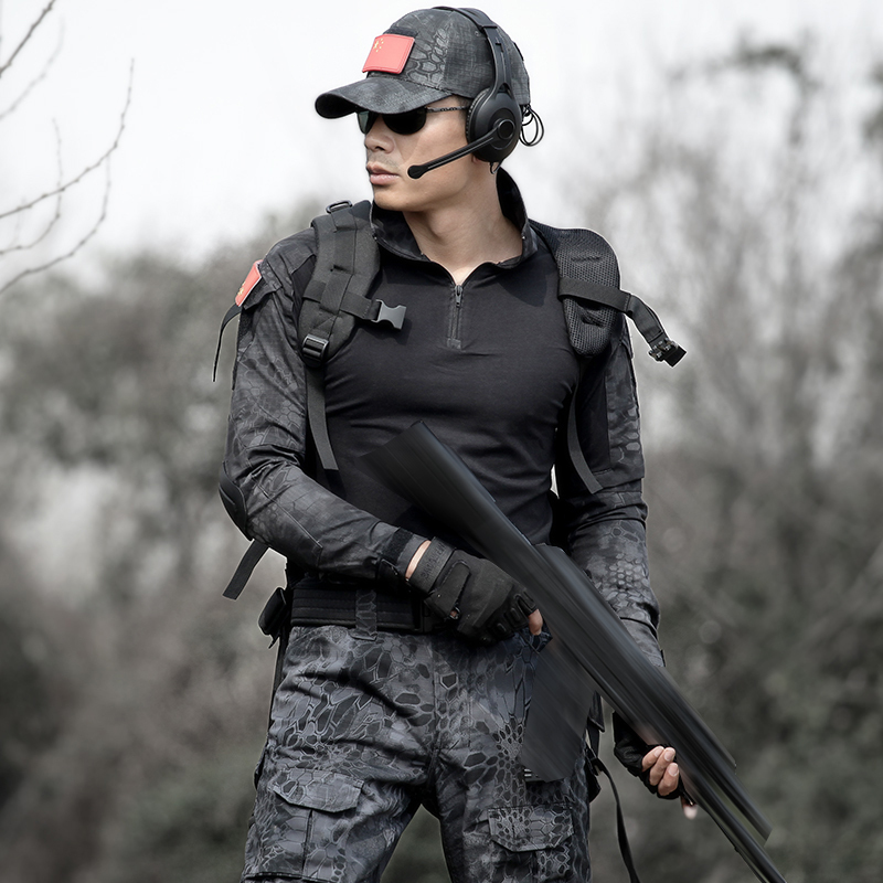 Wholesale Tactical Gear, tactical gear wholesale distributor,Airsoft, Tactical Gear, dropshipper, helmet, Protective mask, taigear, fidragon, utg, belt holster.