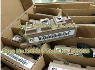 цена на 2MBI150U4A-120-50 2MBI150UA-120-50 2MBI150US-120-50