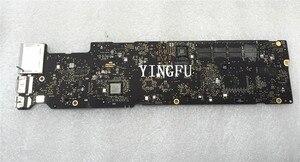 Image 2 - 820 00165 820 00165 A/02ผิดพลาดLogic BoardสำหรับApple MacBook A1466ซ่อมเมนบอร์ด