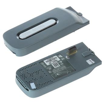 Harddisk HDD 320GB 250G 120G Hard Drive For Xbox 360 Fat Console Hard