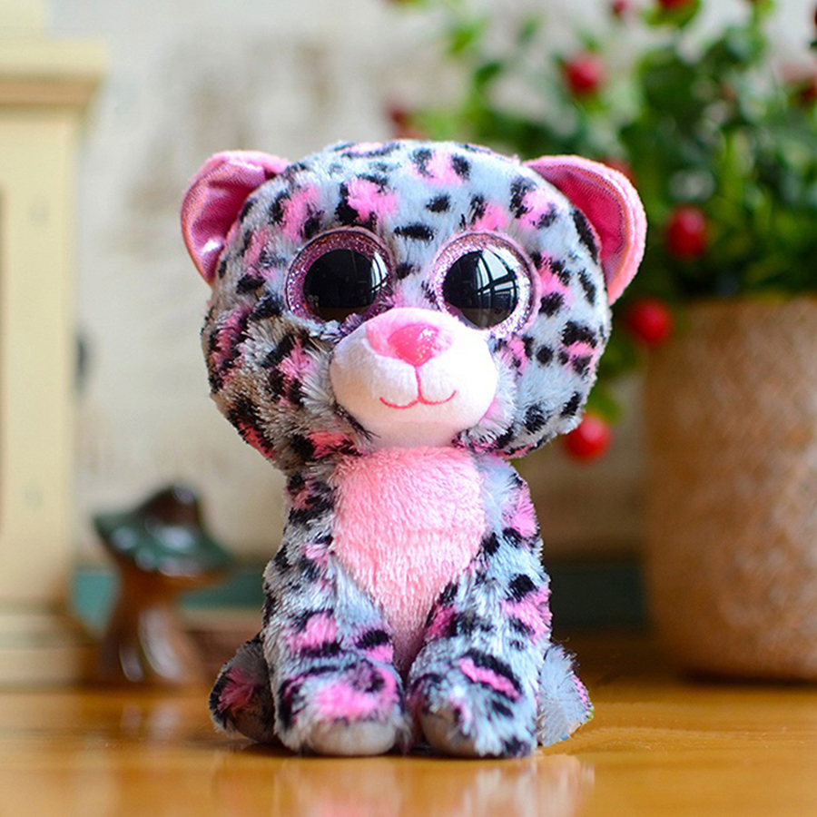 aliexpress com buy kids toys for boys children stuffed plush