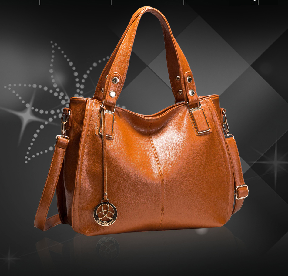 bags for women brand