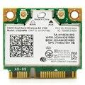 433 Мбит 11ac Двухдиапазонный Mini PCI-E Адаптер Wi-Fi с Bluetooth BT 4.0 HS Беспроводной Карты Для Intel 3160HMW для ASUS/DELL/ACER/Sony