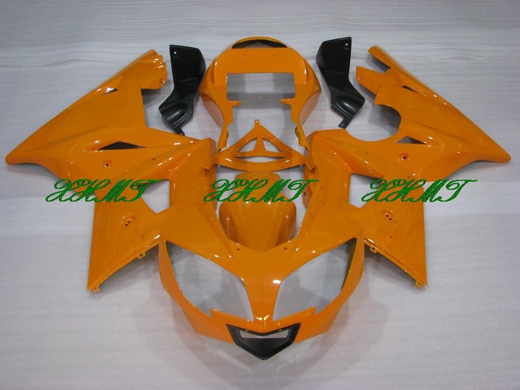 for Triumph Daytona600 650 03 05 Fairing Daytona 600 650 Fairings 03 04 for Triumph 600 650 2005 Full Body Kits 2003 - 2005