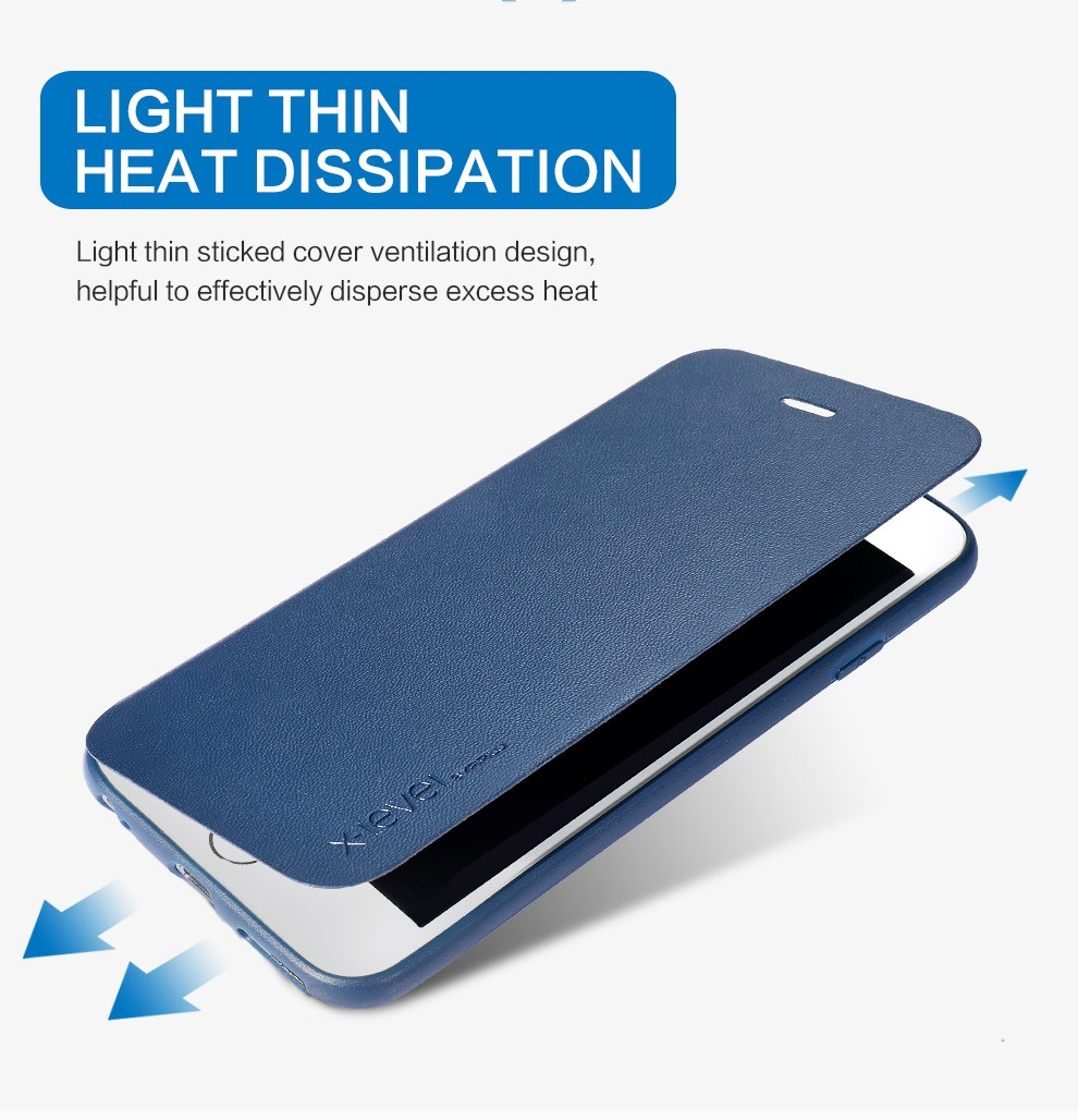 X Level Luxury Pu Leather Case For Iphone 12 11 Pro Max 6 6s Flip Phone Case For Iphone 8 7 Plus Case For Iphone Xs Xr X Se 2020 Case For Iphone Phone Casesleather Case Aliexpress