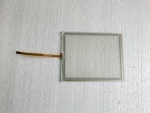 DR2800 DR2800 Touch Glass Panel for HMI Panel repair~do it yourself,New & Have in stock