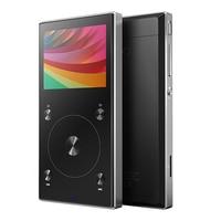 FIIO X3 Mark III Hi Res Audio Balanced Bluetooth 4 1 DSD DAC Portable High Resolution