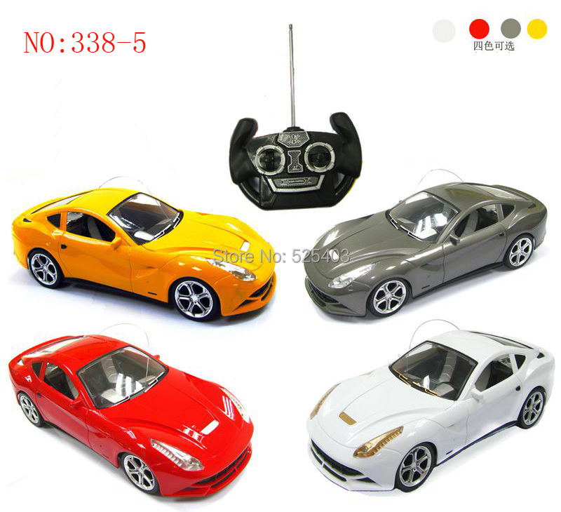 remote control toys rc car electric 112 kids electric remote control toys original