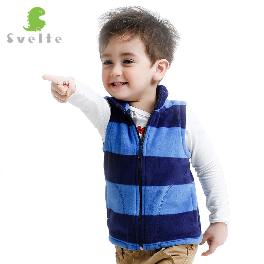 61959a0ac Nuevo listado de ropa de niños wavmitt vestidos de verano niñas pijamas de  algodón princesa camisón