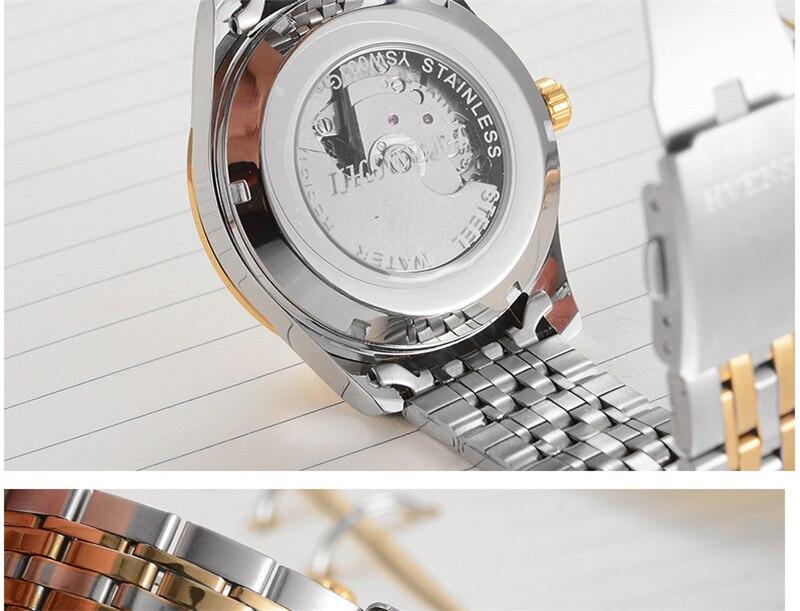 Watch-Men-Luxury-Waterproof-Mechanical-Watch-Men-Automatic_19