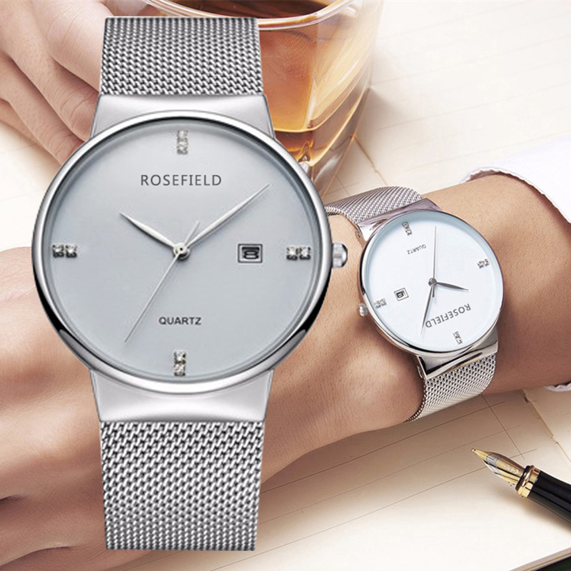 top-luxury-brand-font-b-rosefield-b-font-men-watches-men's-quartz-analog-clock-man-fashion-sports-army-military-wrist-watch