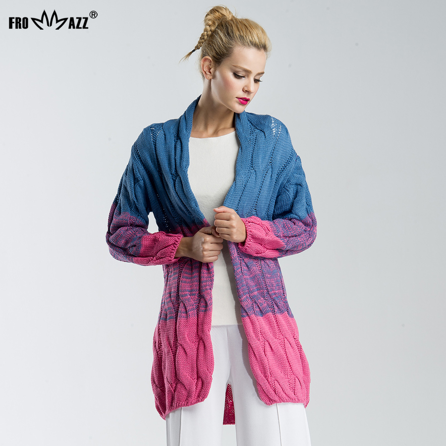 Compare Prices on Sweaters Cardigan Long Women- Online Shopping ...