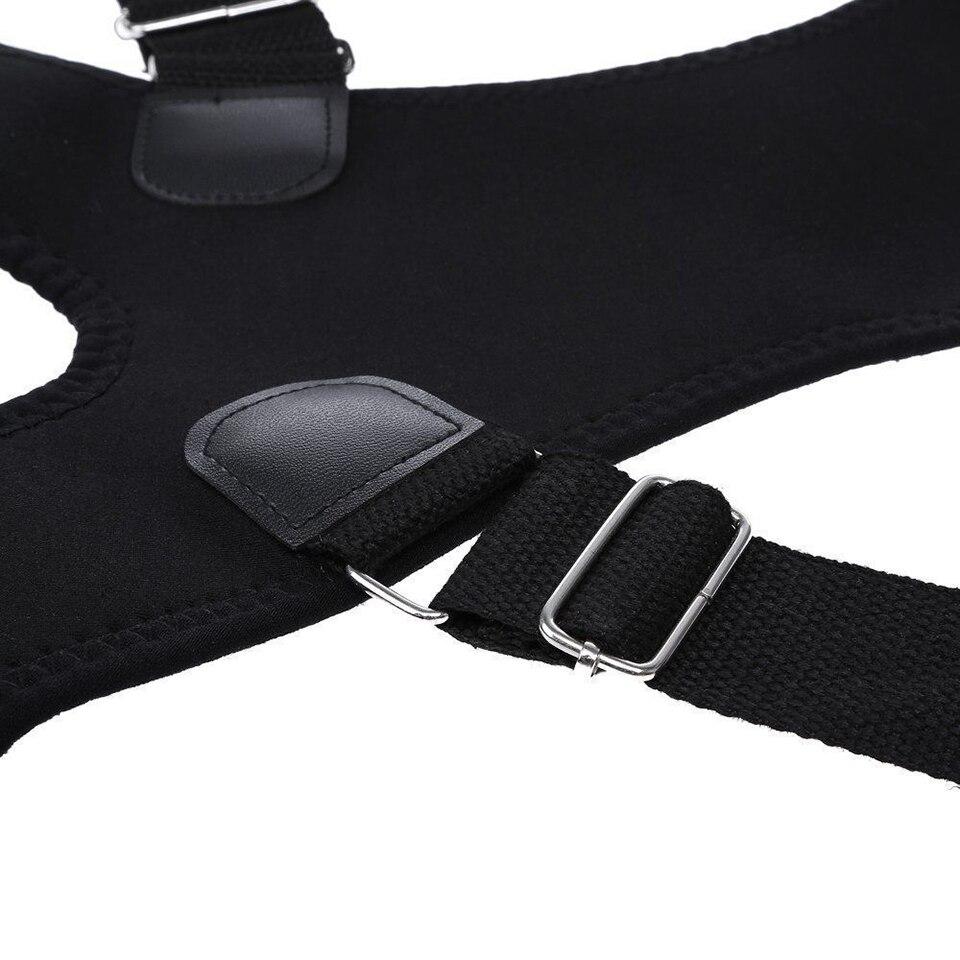 posture brace s-l1600 (10)