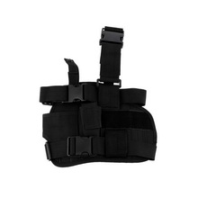 Adjustable Thigh Holster Pouch