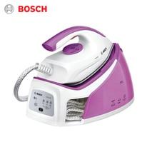 Парогенератор Bosch TDS2110