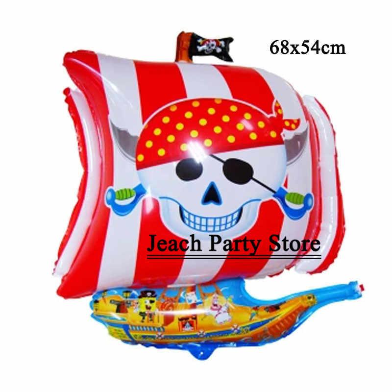 Гелиевый воздушный шар вертолет самолет поезд грузовик Танк Дети День Рождения украшения для вечеринок игрушка автомобиль фольги шары для детей