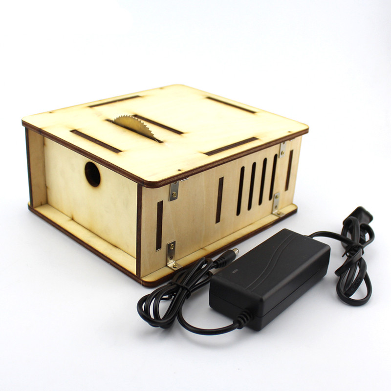 Multifunctional Mini Table Saw Handmade Woodworking Bench Wood board plastic board cutting tool Crafts Cutting ToolMultifunctional Mini Table Saw Handmade Woodworking Bench Wood board plastic board cutting tool Crafts Cutting Tool