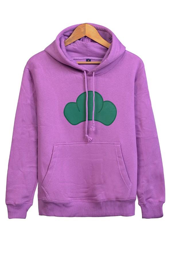 130198-Purple_1