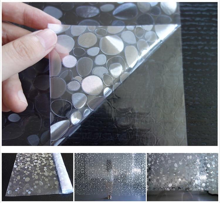 Plasticos para ventanas plasticos para ventanas tipos for Burlete puerta decorativo