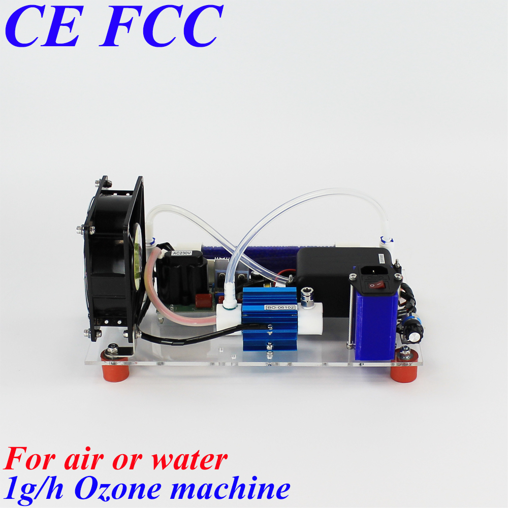 To Chile Pinuslongaeva 10g/h F1 simple ozone disinfection machine air duct cleaning equipment auto ozone generator air purifier недорого
