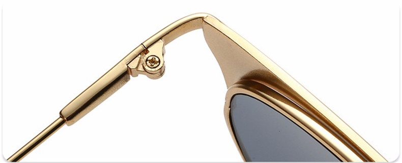 HTB1pUldj0qUQKJjSZFIq6AOkFXa7 - Luxury Vintage Round Sunglasses Women Brand Designer 2018 Cat Eye Sunglasses Sun Glasses For Women Female Ladies Sunglass Mirror