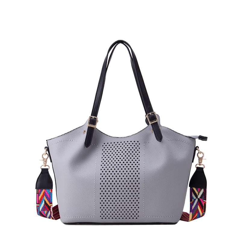Online Get Cheap Hobo Bags -Aliexpress.com | Alibaba Group