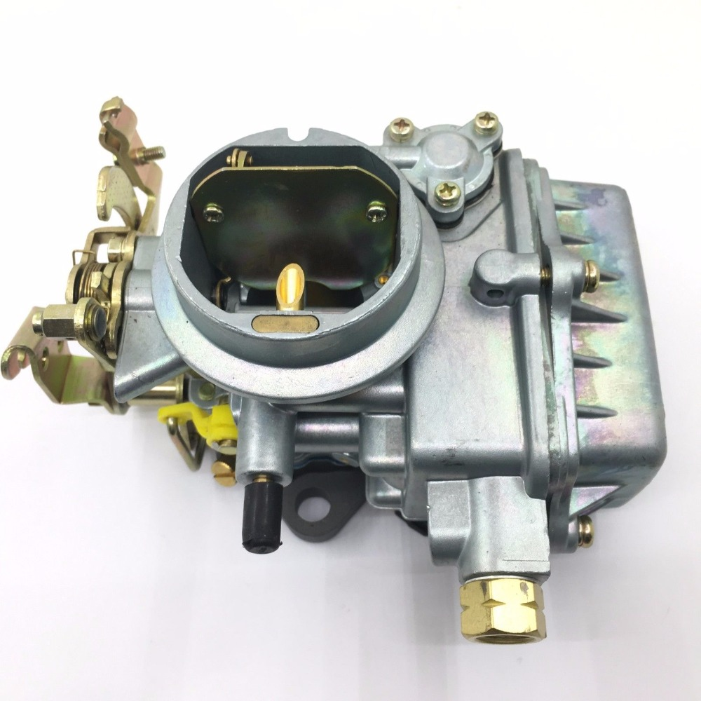 79 85 Replacement Carburetor for Holley 1940, (1v) 200 223 240 250 262 300  2.3L-in Carburetors from Automobiles & Motorcycles on Aliexpress.com |  Alibaba ...