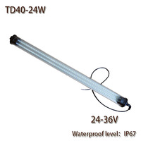 https://ae01.alicdn.com/kf/HTB1pUmmNXXXXXa5aXXXq6xXFXXXR/HNTD-24W-DC-24V-LED-IP67-TD40-LED-CNC.jpg