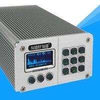 CD 1000 Беспроводная фоновая музыкальная система передатчик Комплект 852 868 МГц Регулируемый