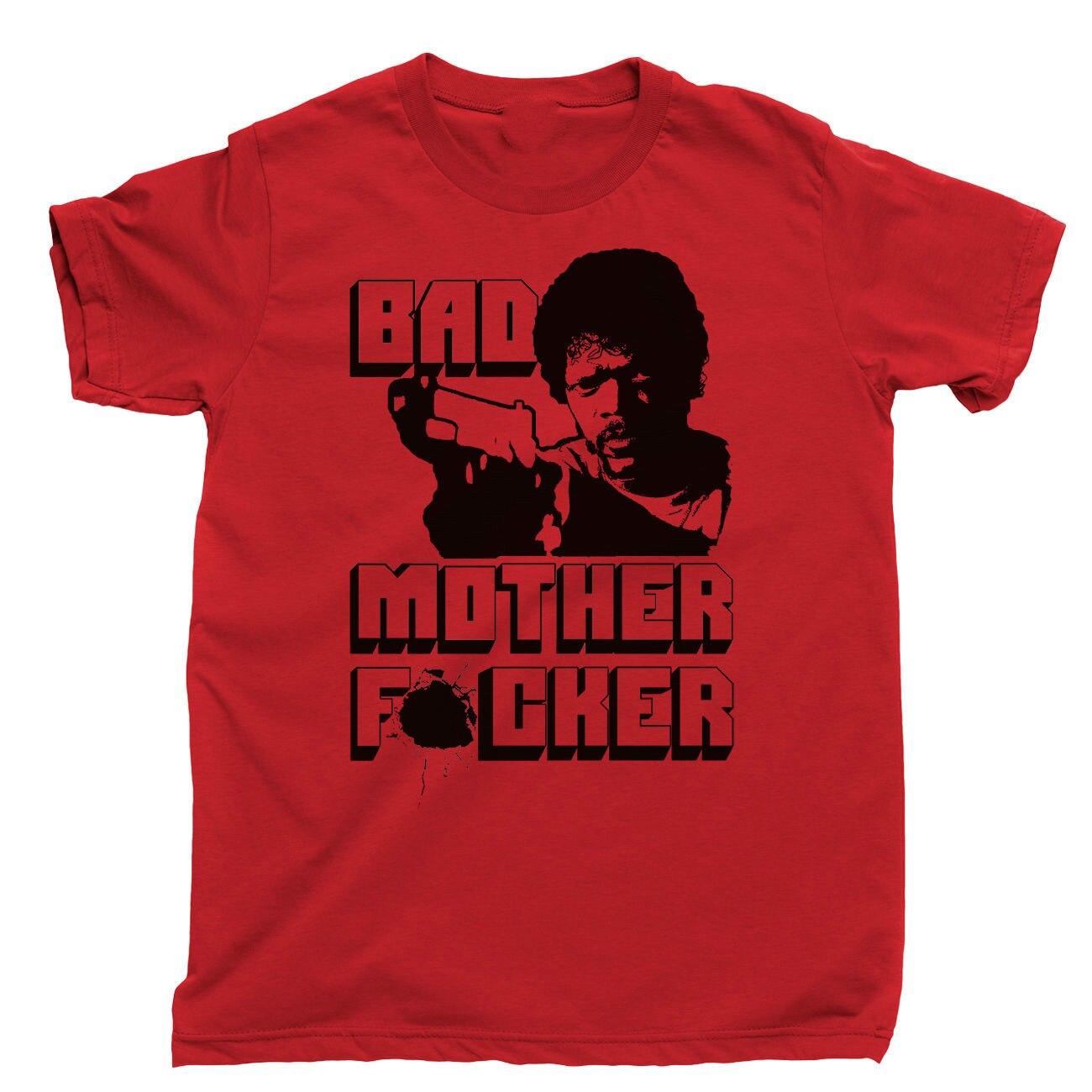 bad-mofo-t-shirt-pulp-fiction-quentin-font-b-tarantino-b-font-samuel-l-jackson-blu-ray-dvd-tee-summer-short-sleeve-shirts-tops-s~3xl-big-size