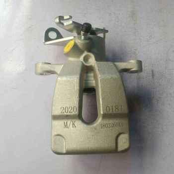 front  Brake Caliper 7701208127 7701208128 for renau meganel