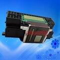 Бесплатная Доставка Новые Оригинальные Печатающей Головки Совместимый Для Canon PIXMA MP980 QY6-0074 Печатающая Головка Головка Принтера