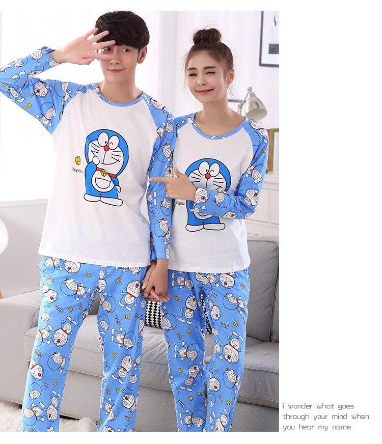 filha pijamas pai filho correspondência pijamas papai