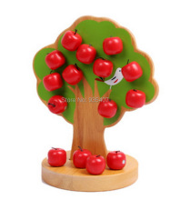 New Magnetic simulation Apple tree apple tree new magnetic simulation apple tree apple tree