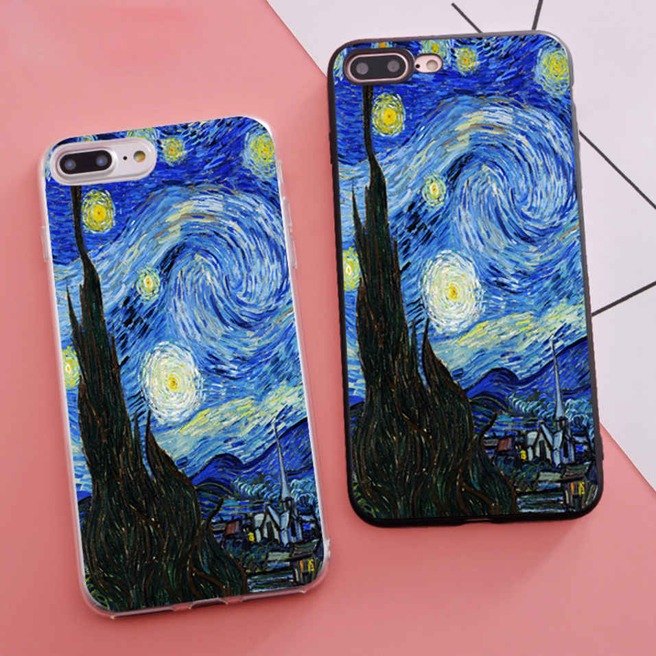 Fitted Cases Phone Bags & Cases Yimaoc Tardis Box Doctor Who Soft Silicone Phone Case For Iphone Xs Max Xr X 6 6s 7 8 Plus 5 5s Se 10 Tpu Black Flower Cover Buy One Get One Free