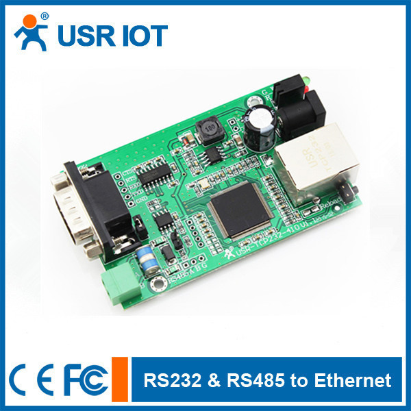 Serial rs232 rs485 to ethernet tcpip converter with rj45 ports in serial rs232 rs485 to ethernet tcpip converter with rj45 ports publicscrutiny Choice Image