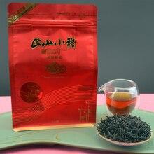 Гунфу чай/ lose xiaozhong лапсанг сушонг здравоохранения чай, вес премиум китайский