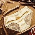 Сексуальное, прозрачное, кружевное белье от Bean Bingsu