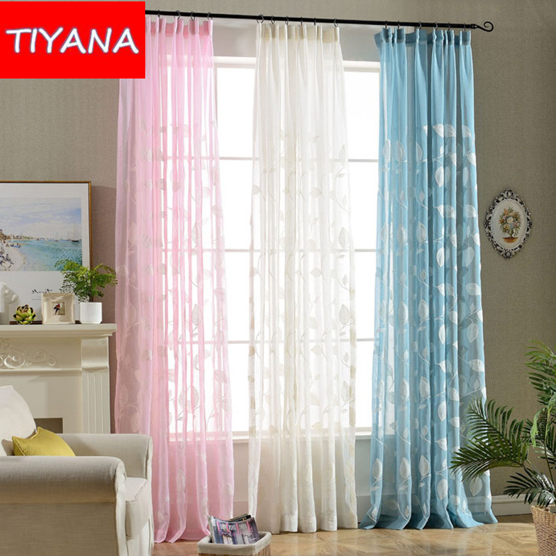 Aliexpress Com Buy Children Room Divider Kitchen Door Curtains Pastoral Floral Window: Online Buy Wholesale Curtain Sizes From China Curtain